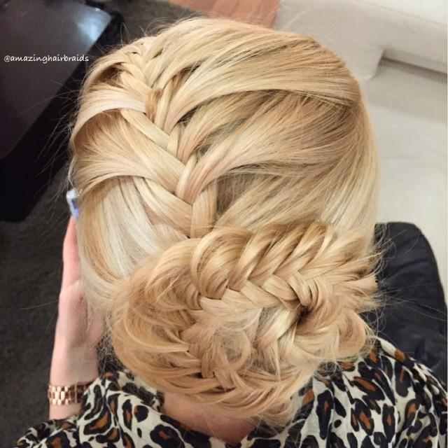 braided inspiration