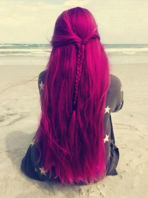 8 Hair Color Trends You Have To See Hairstyle Mag