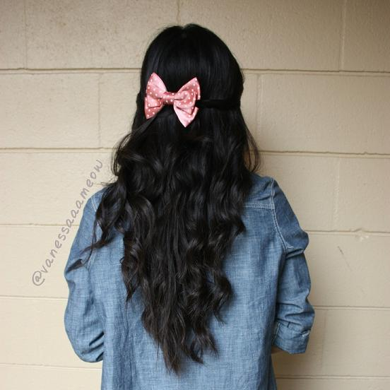 hair (8)