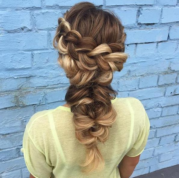 lovely braid hair_by_zolotaya