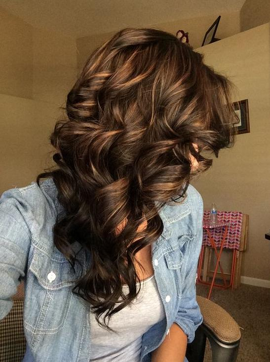 Beautiful Fresh Summer Hairstyles Hairstyle Mag